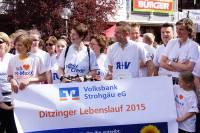 Muko_Lauf_2015-380