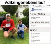 ditzingerlebenslauf2_0